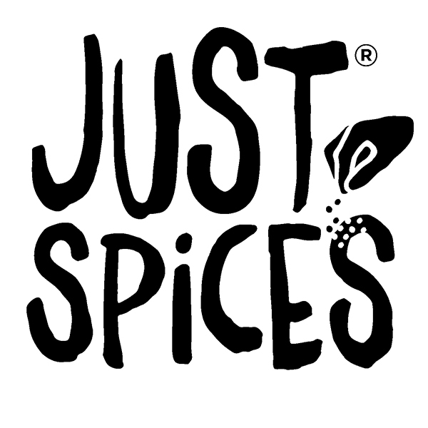 Neu im Sortiment!! Just Spices